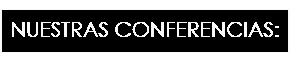 Conferencias conferencias CX (Customer Experience) Day Ecuador